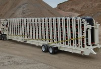 Superior TrailBlazer Conveyor