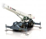 Terex Rough Terrain RT 130