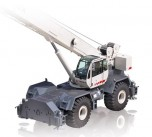 Terex Rough Terrain RT670